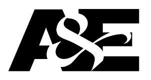 A-and-E.jpg