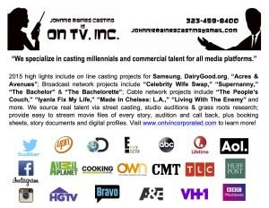 Johnnie-Raines-Casting-is-ON-TV-INC-300x232.jpeg