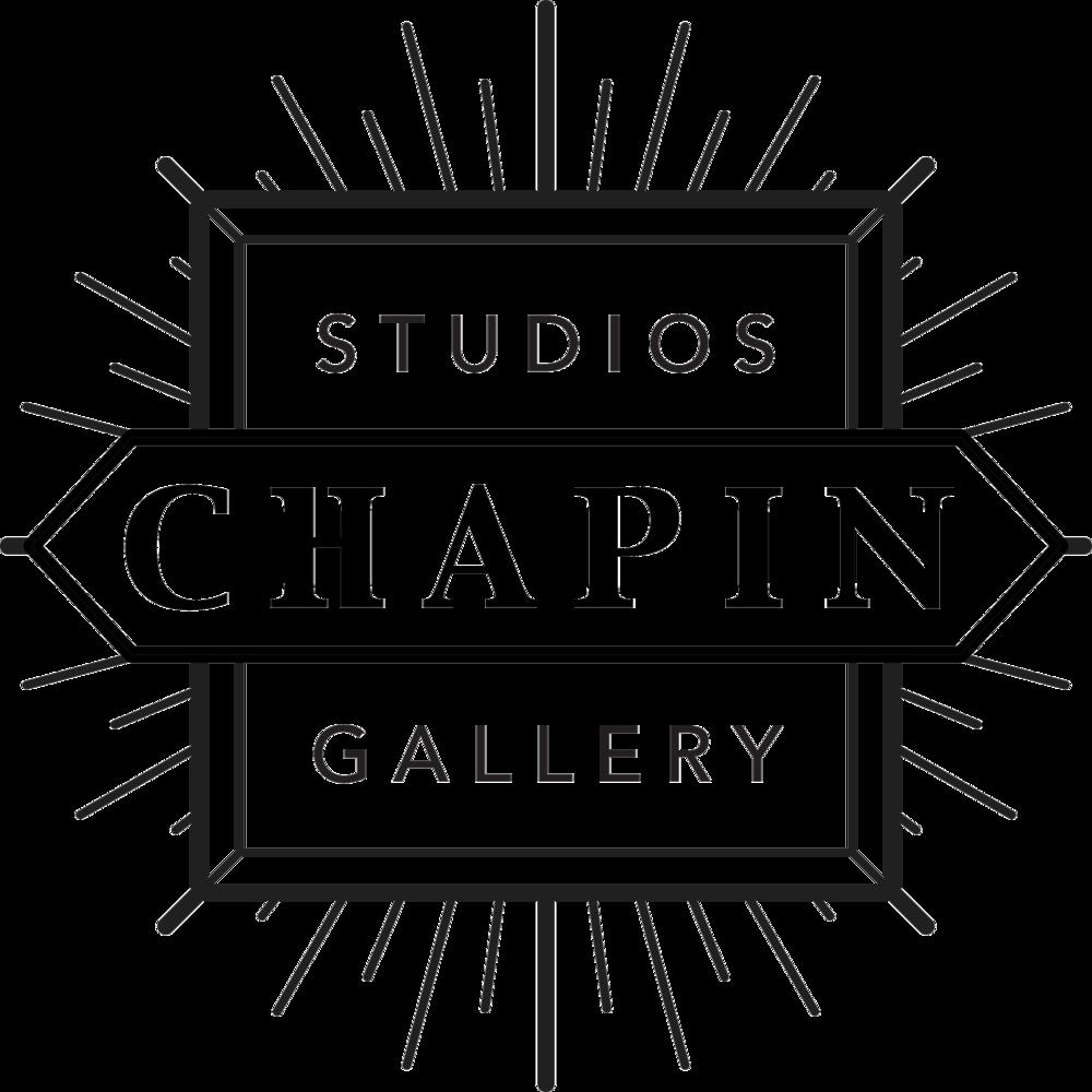 Chapin_Studios_Final.png
