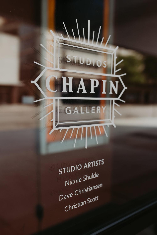 Chapin Studios-Hayley Dolson-5281.jpg