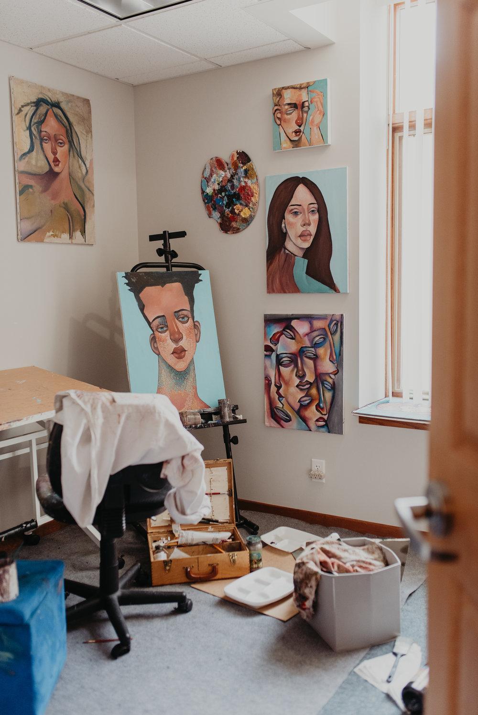 Chapin Studios-Hayley Dolson-5319.jpg