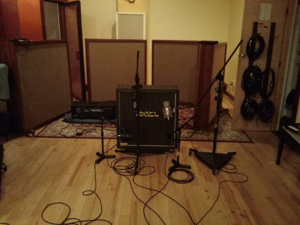 Guitar setup.JPG