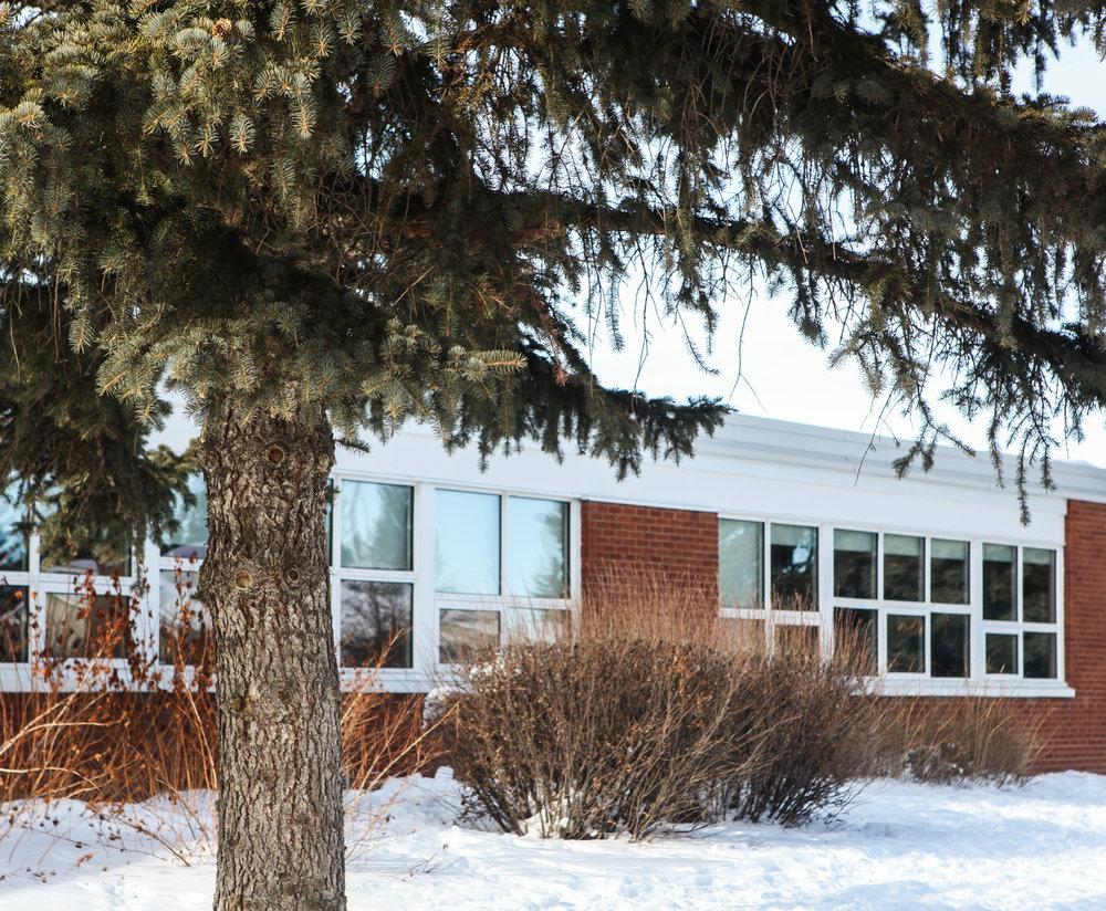 Lendrum School-014-7.jpg