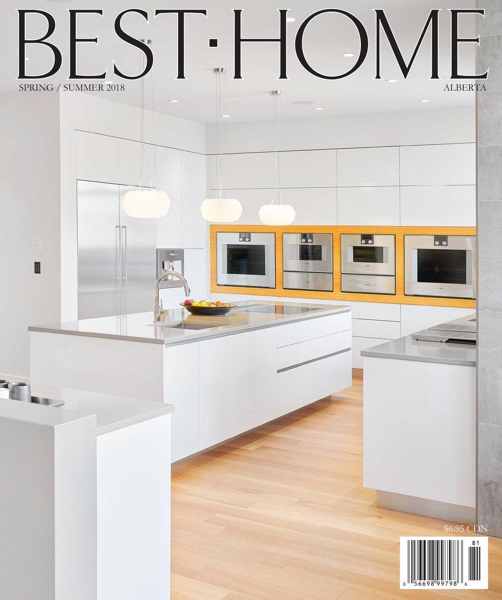spring-2018-cover---kitchen.jpg