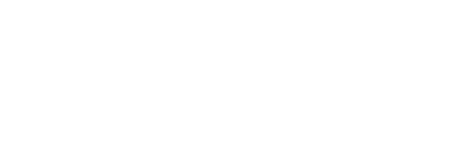 The Anti-Racist Devotional