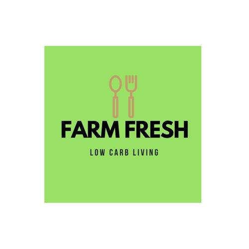 farm fresh logo.jpg