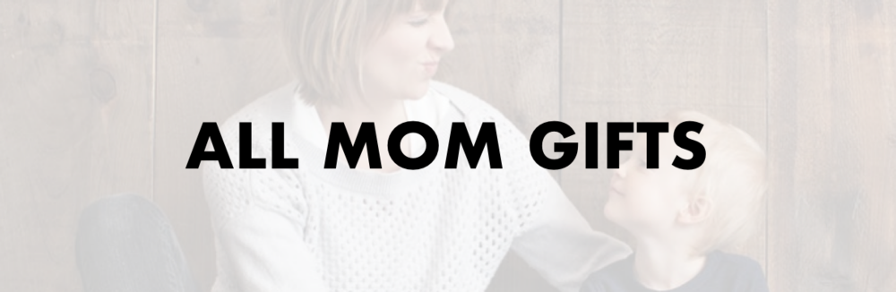 ALL MOMS.png
