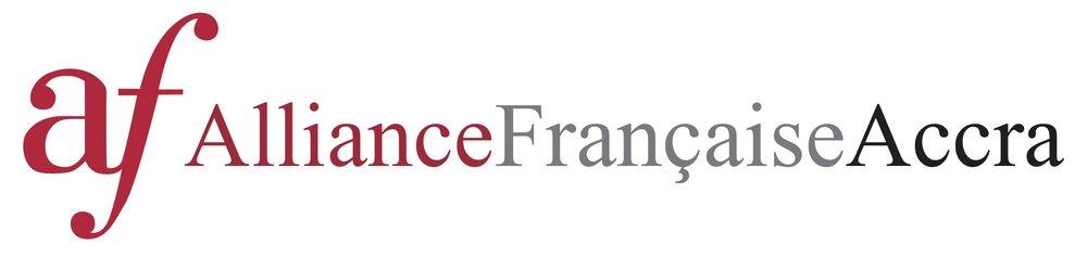 Alliance Fancaise Accra logo.jpg