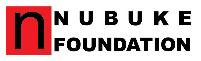 Nubuke Foundation.png