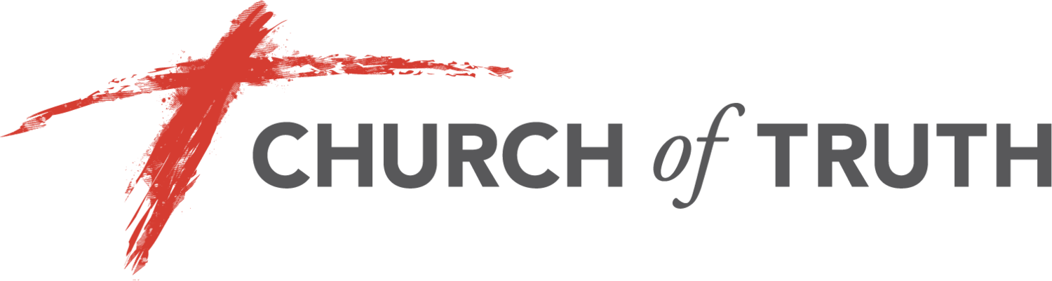 Church of Truth