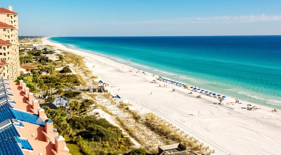 Mirimar Beach, FL-BANNER.jpg