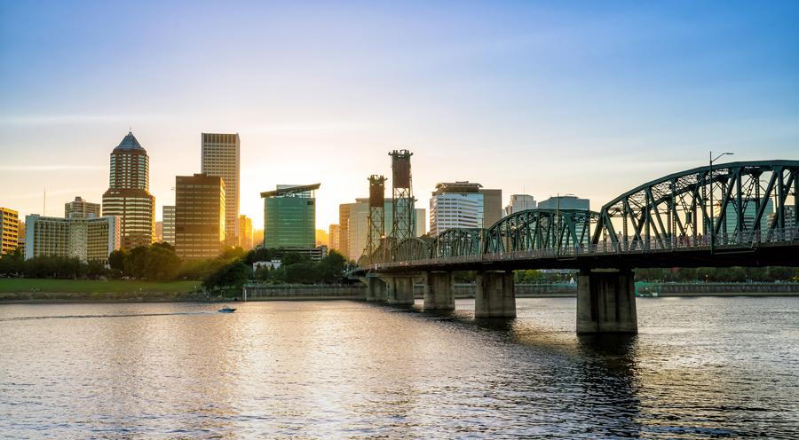 Portland, OR - Banner.jpg