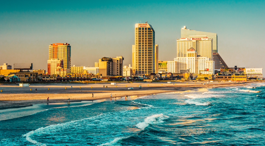 Atlantic City - Banner Image Template.jpg