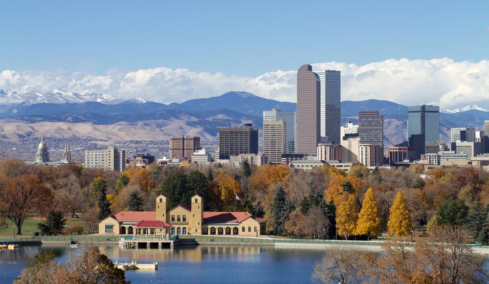 Denver. CO.jpg