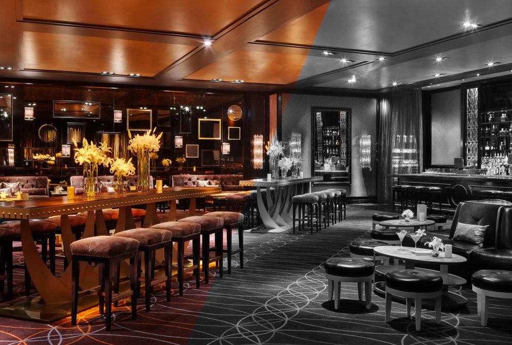 Lily Lounge.jpg