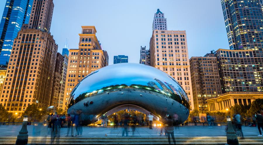 Chicago Mortgage Originators Expo.jpg