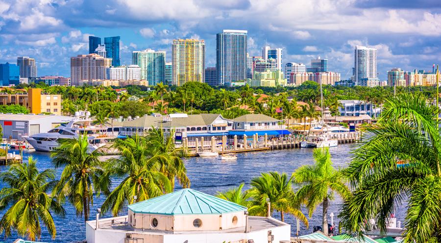 Ft. Lauderdale, FL - Event Calendar - Banner Image Template - 2019.jpg