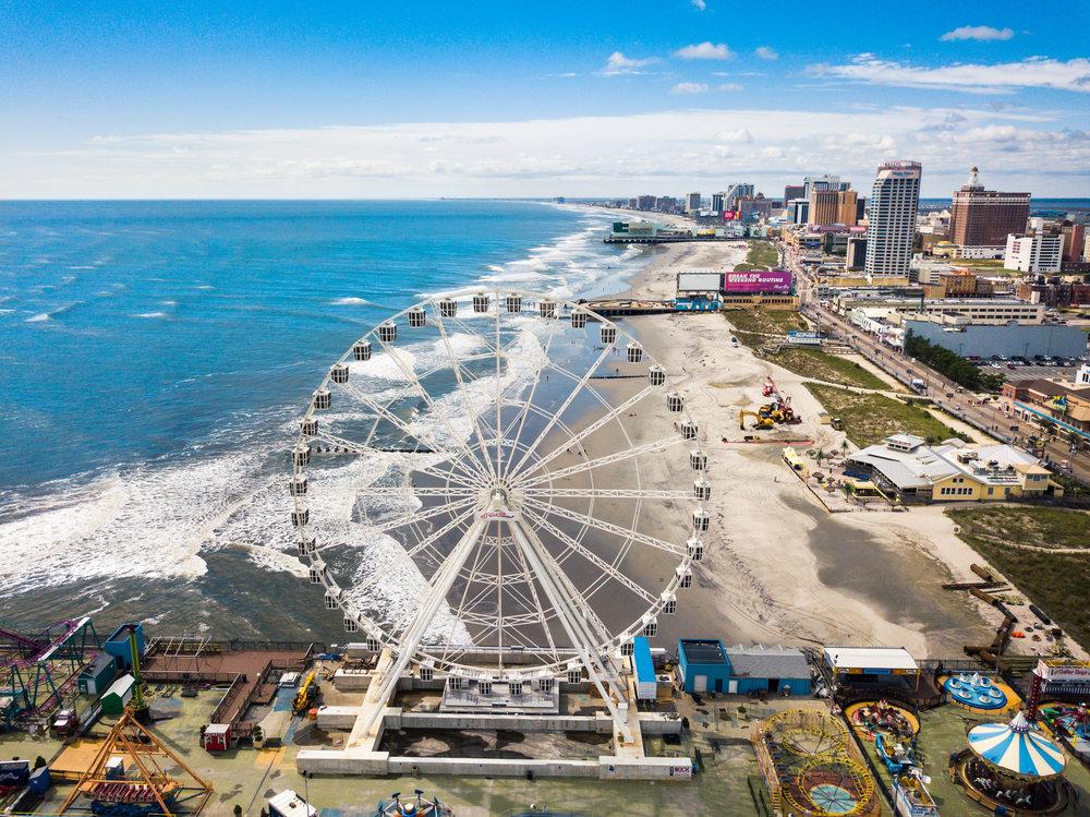 Atlantic City, NJ.jpg