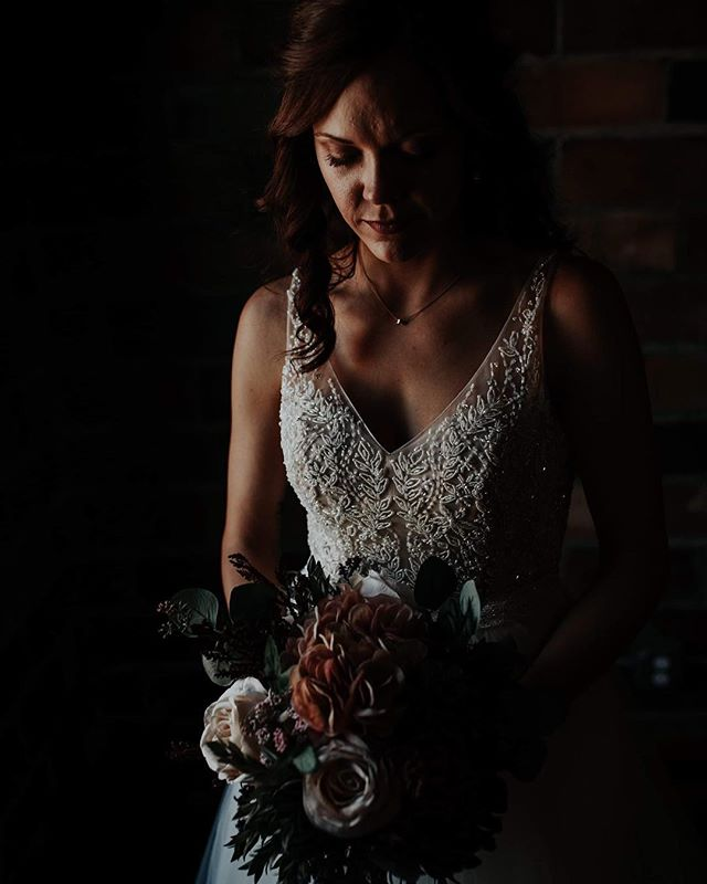 I need a nap, anyone else? 😴 . . .  #kmpphoto #kmpphotography #iowaphotographer #midwestphotographer #dirtybootsandmessyhair #lookslikefilm #makeportraits #gameoftones #weddingphotographer #engagementphotography #iowa #iowaweddingphotographer #desmoinesweddingphotographer #elopement #shootsandflowers #wediowa #weddingpioneer #portraits_mf #bleachmyfilm #bravoportraits #moodyportraits #iowabride #wedding #adventurebrides #piratelovesmermaid #iowawedding #engagementphotos #canon #belovedstories #desmoinesweddingshow