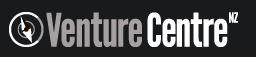 venture centre logo.JPG