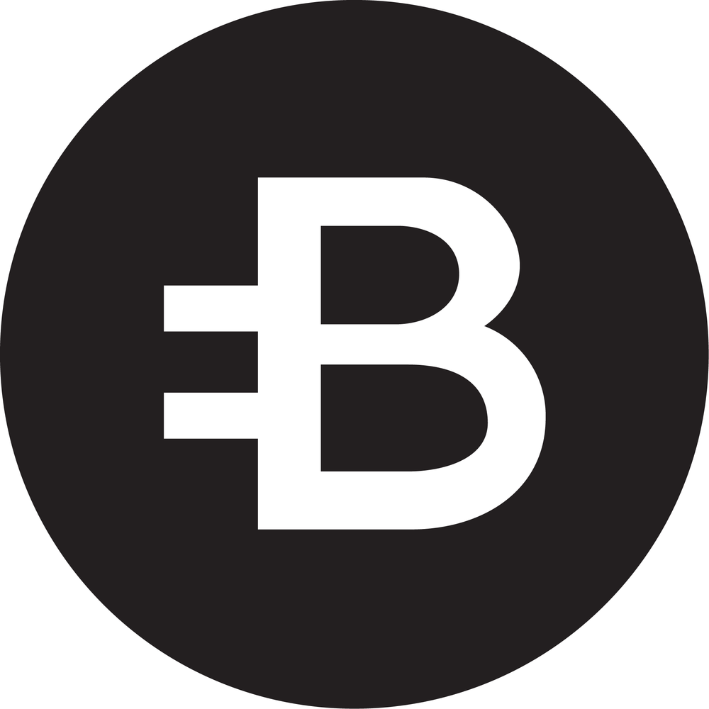 Bytecoin.png