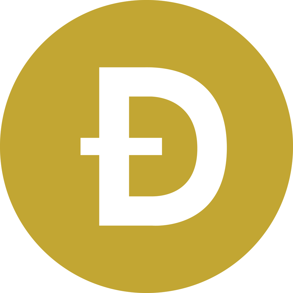 dogecoin.png