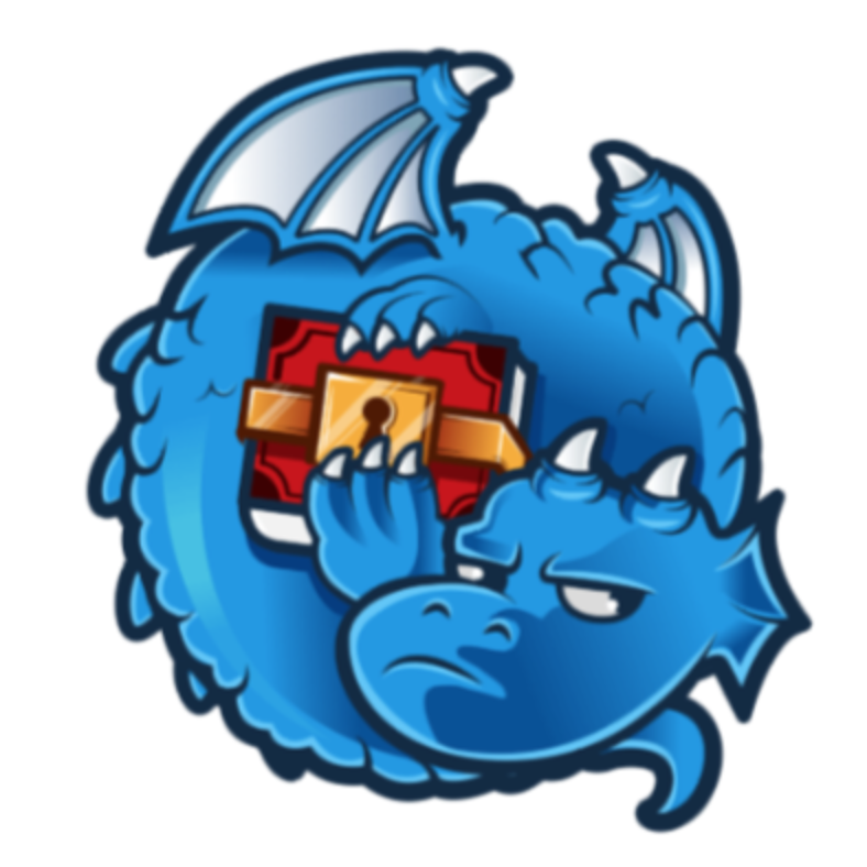 Dragonchain DRGN.png