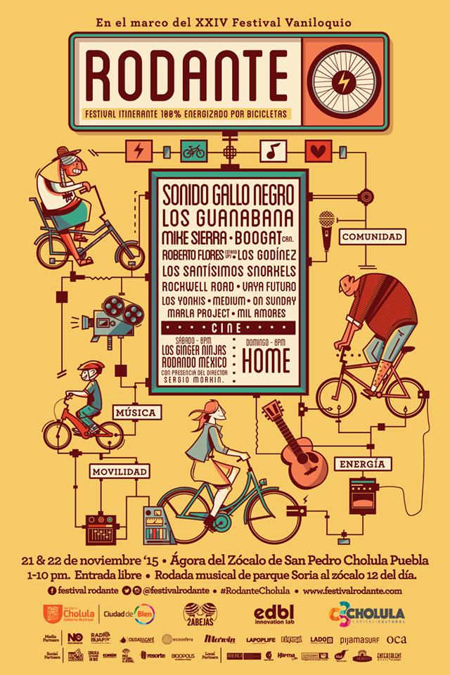 Festival-Rodante-San-Pedro-Cholula-2015.png
