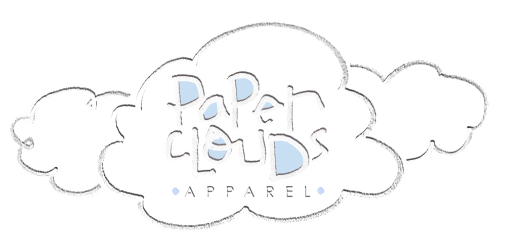 paperclouds logo.png
