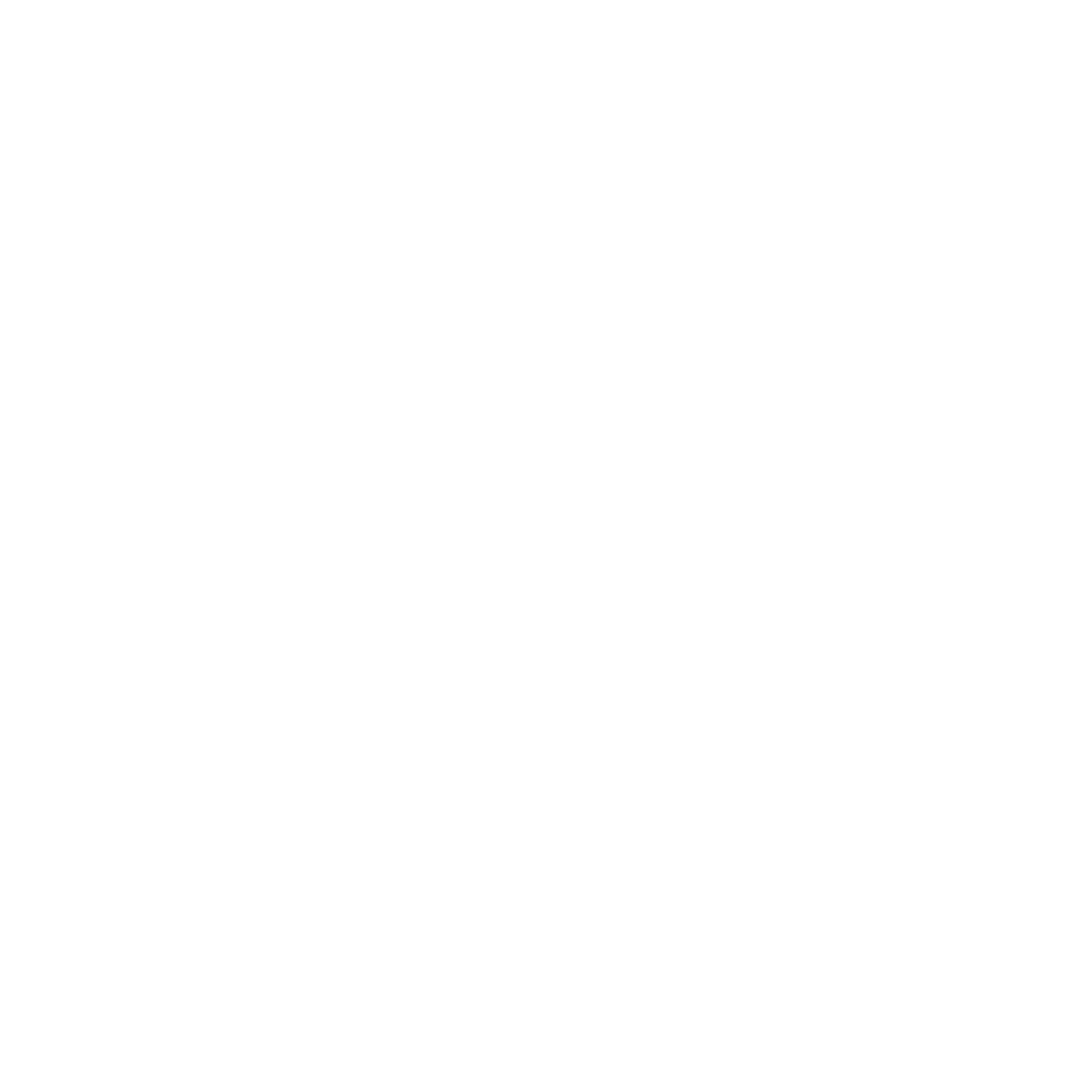 The Cole Trains