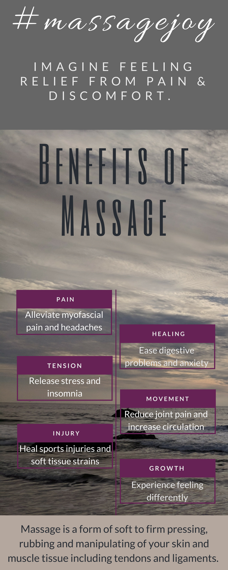 benefits of massage.png