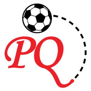 PQreclogo.png