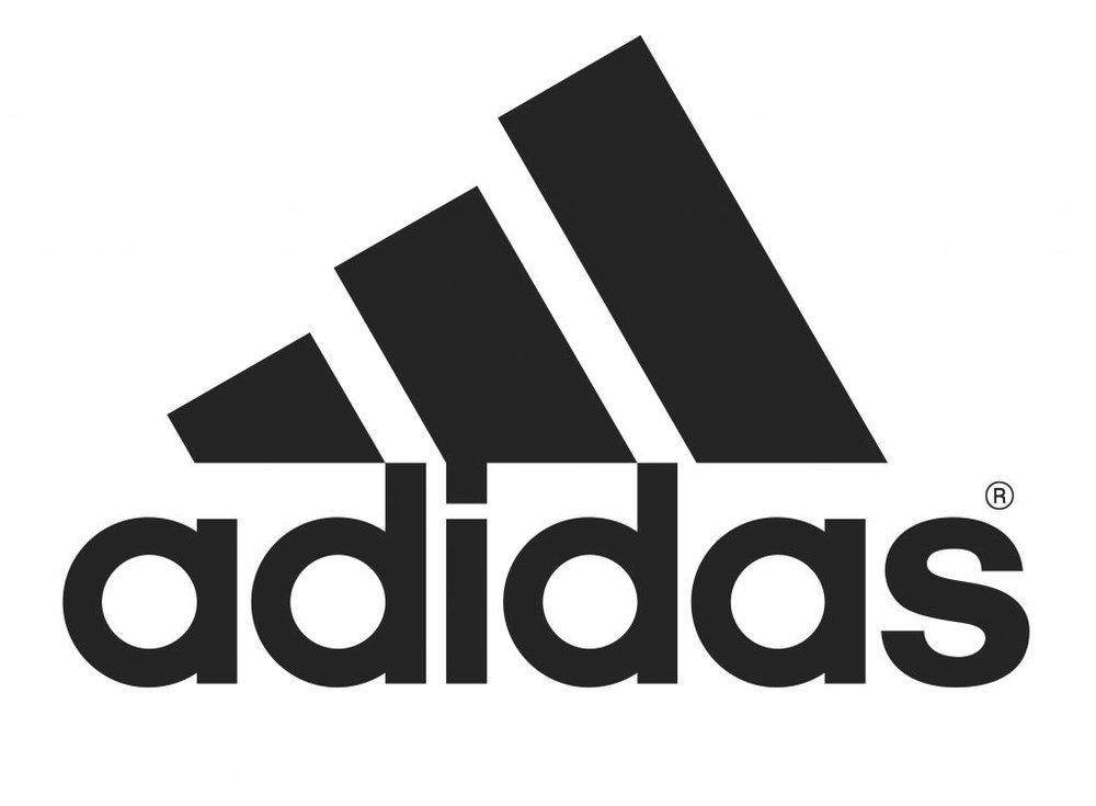 adidas logo jpg.jpg
