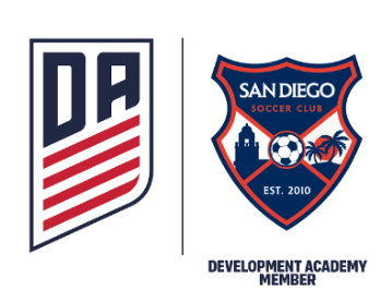 SOC_1609249 DA logo lockups-san diego soccer club websize.png