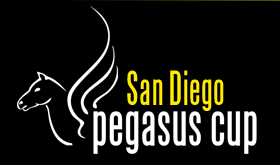 PegasusCup.png