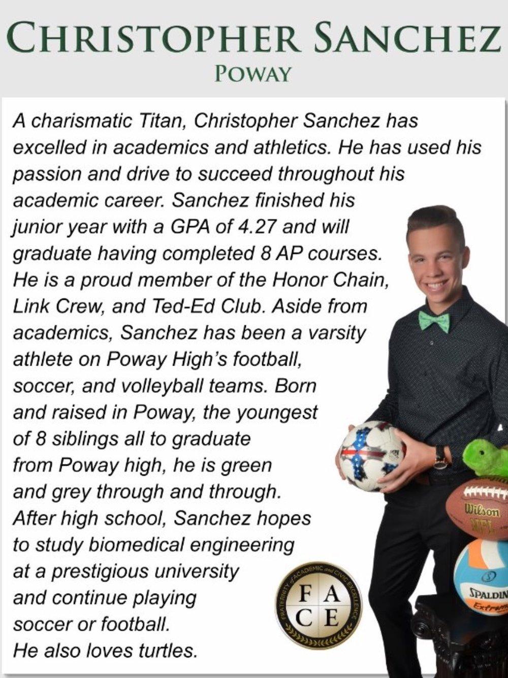 Christopher Sanchez_PHS.PNG