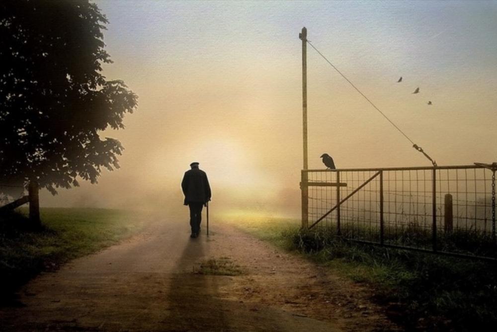 man walking away.jpg