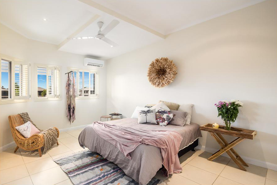Bayview Property Styling