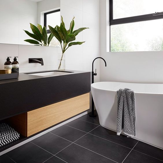 black 2 bathroom.jpg