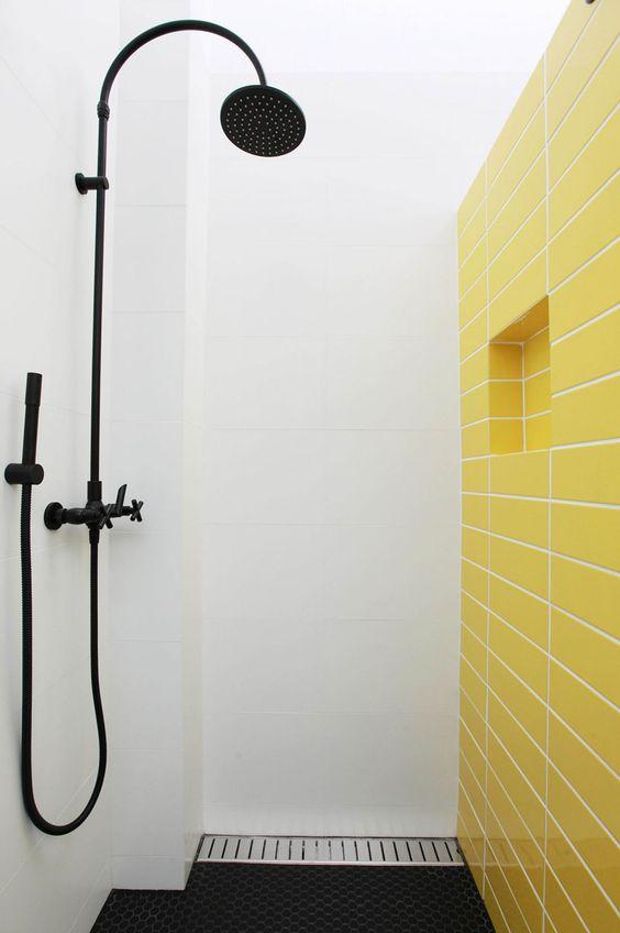 yellow bathroom.jpg