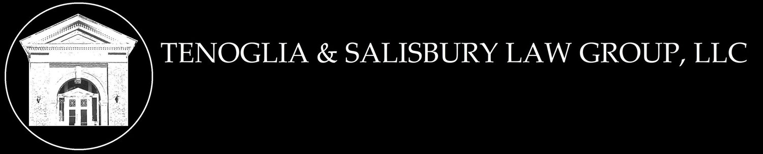 Tenoglia & Salisbury Law Group, LLP