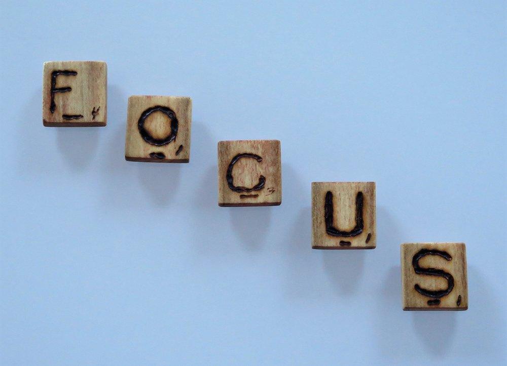 focusletters.jpg
