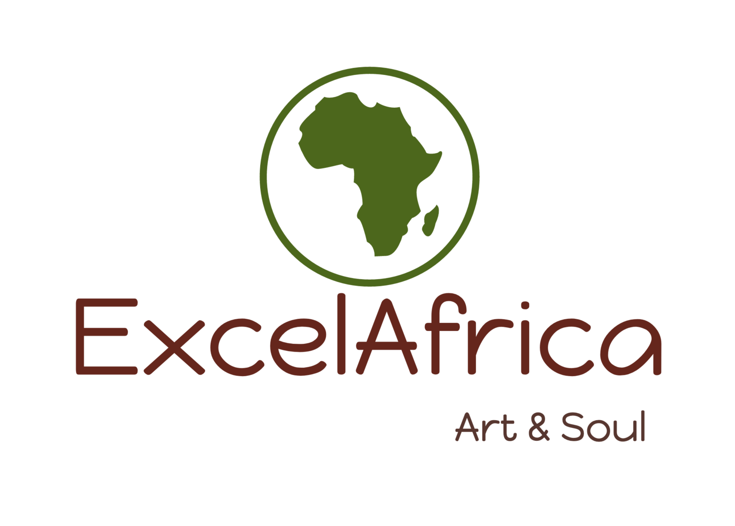Excel Africa