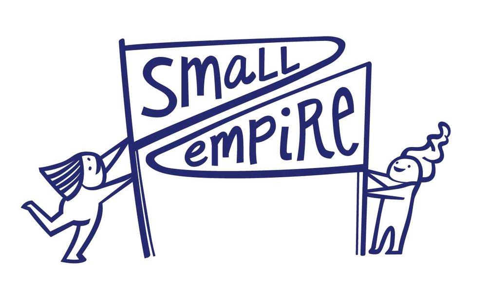 SmallEmpire_LOGO-01.jpg