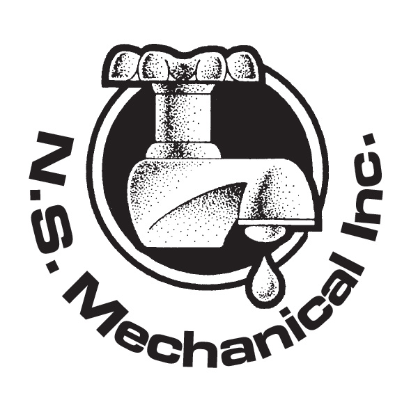 N.S. Mechanical.jpg