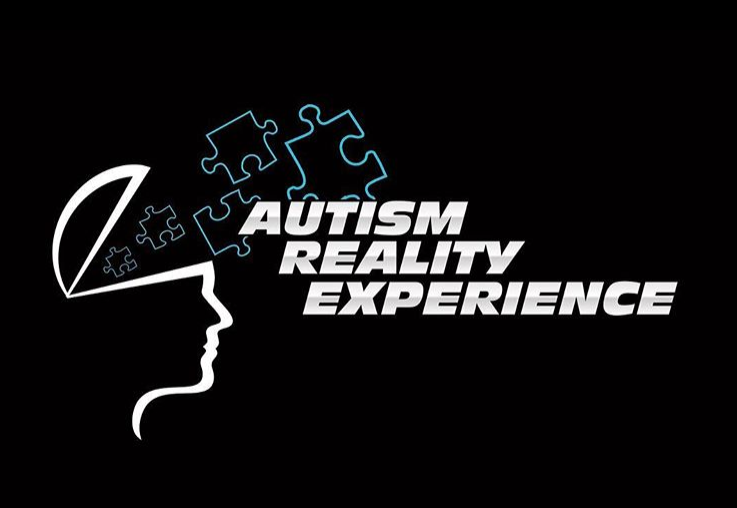 - The Autism Reality Experience is a revolutionary form of immersive training. Hands on and fully interactive. A must have for anyone involved with ASD.
