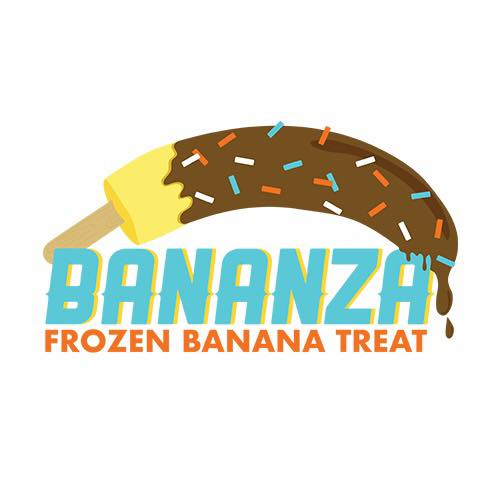 - Come check out the delicious post-run treats at Hilly & Jamie's Frozen Banana Stand!
