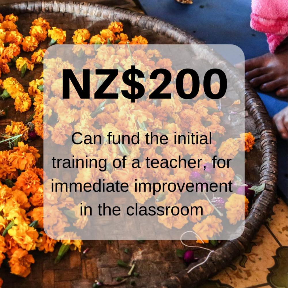 NZ$200.png