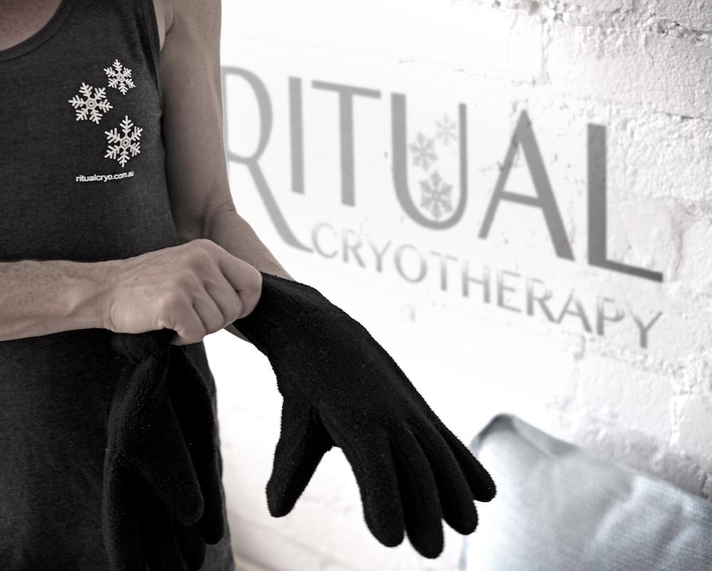 Ritual 4 (1).jpg