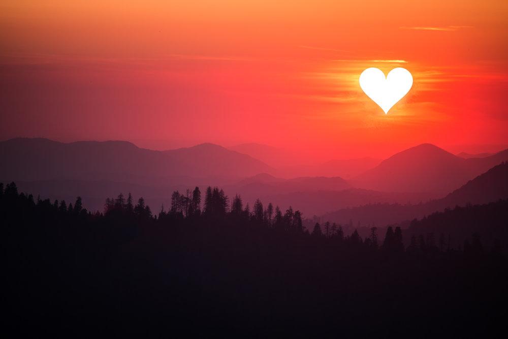 The-Most-Beautiful-Heart.jpg